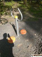outdoor_sportpark_alsdorfer_weiher_03