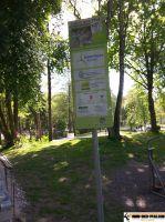 outdoor_sportpark_alsdorfer_weiher_08