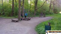 outdoor_sportpark_bremen_14