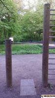 outdoor_sportpark_bremen_02