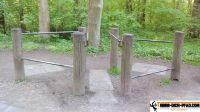 outdoor_sportpark_bremen_10