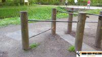 outdoor_sportpark_bremen_12