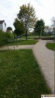 bewegungsparcours_butzbach_15