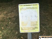 trimm_dich_pfad-heidpark_braunschweig_14
