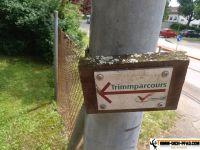 trimm_dich_pfad_stuttgart_01