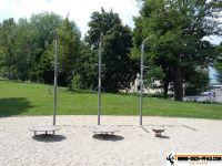 outdoor_bewegungspark_augsburg_19