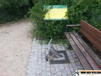 bewegungsparcours_frankfurt_harheim_03