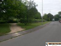 bewegungsparcours_frankfurt_harheim_24