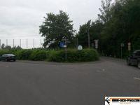 bewegungsparcours_frankfurt_harheim_26