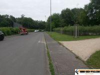 bewegungsparcours_frankfurt_harheim_02