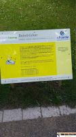 bewegungsparcours_herne_stadtgarten_20