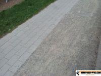 Trimm-dich-Pfad_stadt_salzkotten_07