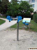 bewegungsparcours_butzbach_05