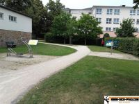 bewegungsparcours_butzbach_13