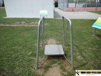 sportplatz_poing_am_hanselbrunn_15