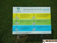 sportplatz_poing_am_hanselbrunn_02