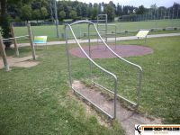sportplatz_poing_am_hanselbrunn_19