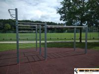 sportplatz_poing_am_hanselbrunn_06