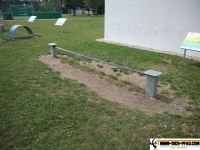 sportplatz_poing_am_hanselbrunn_17
