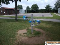 sportplatz_poing_am_hanselbrunn_13