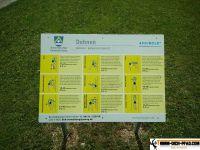 sportplatz_poing_am_hanselbrunn_09