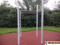 outdoor_sportpark_bergfeldpark_poing_14