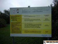 outdoor_sportpark_bergfeldpark_poing_01