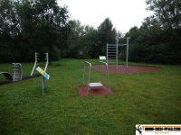 outdoor_sportpark_bergfeldpark_poing_13