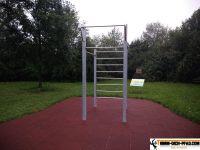 outdoor_sportpark_bergfeldpark_poing_05