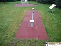 outdoor_sportpark_bergfeldpark_poing_03