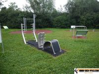 outdoor_sportpark_bergfeldpark_poing_10