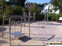 bewegungsparcours_meckesheim_03