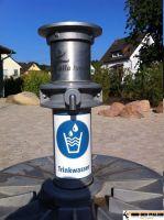 bewegungsparcours_meckesheim_16