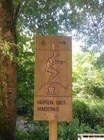 trimm_dich_pfad_heilbronn_biberach_04