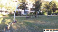 sportpark_stadtpark_bad_laasphe_13
