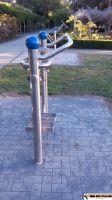 sportpark_stadtpark_bad_laasphe_15