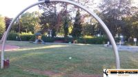 sportpark_stadtpark_bad_laasphe_11