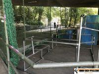 sportpark_muenchen_jugendtreff_AKKU_05