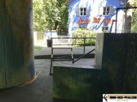 sportpark_muenchen_jugendtreff_AKKU_10