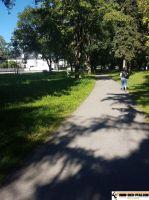 outdoor_fitness_park_ingolstadt_14
