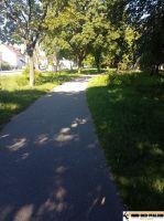 outdoor_fitness_park_ingolstadt_07
