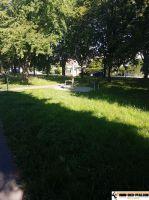 outdoor_fitness_park_ingolstadt_08