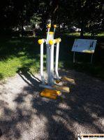 outdoor_fitness_park_ingolstadt_01