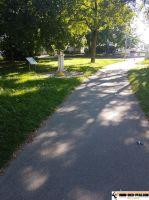 outdoor_fitness_park_ingolstadt_03