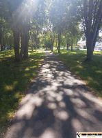 outdoor_fitness_park_ingolstadt_21