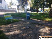 outdoor_fitness_park_ingolstadt_19