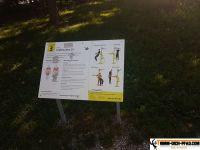 outdoor_fitness_park_ingolstadt_10