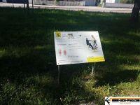 outdoor_fitness_park_ingolstadt_17