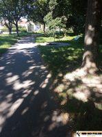 outdoor_fitness_park_ingolstadt_04