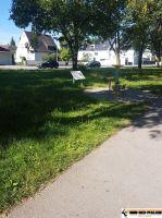 outdoor_fitness_park_ingolstadt_15